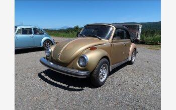1974 Volkswagen Beetle for sale 101543966