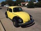 1974 Volkswagen Beetle for sale 101586121