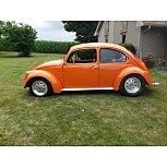 1974 Volkswagen Beetle for sale 101586410