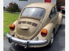 1974 Volkswagen Beetle for sale 101594689
