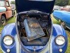 1974 Volkswagen Beetle for sale 101597171
