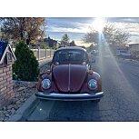 1974 Volkswagen Beetle for sale 101601279