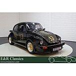 1974 Volkswagen Beetle for sale 101605979