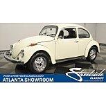 1974 Volkswagen Beetle for sale 101623232