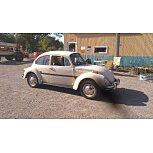 1974 Volkswagen Beetle for sale 101624447