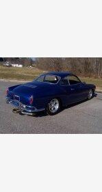 1974 Volkswagen Karmann-Ghia for sale 101444258