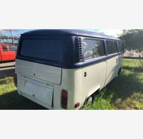 1974 Volkswagen Other Volkswagen Models for sale 101390314