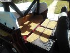 1974 Volkswagen Thing for sale 100944662