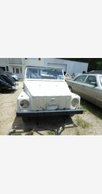 1974 Volkswagen Thing for sale 101335573