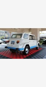 1974 Volkswagen Thing for sale 101346136