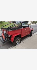 1974 Volkswagen Thing for sale 101356172