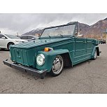 1974 Volkswagen Thing for sale 101586602