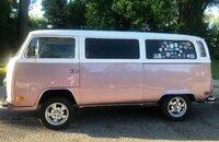 1974 Volkswagen Vans for sale 101346109