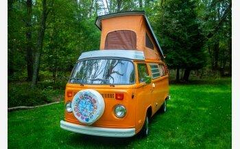 1974 Volkswagen Vans for sale 101626366