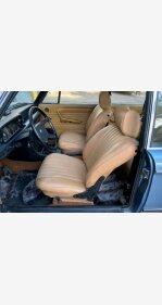 1975 BMW 2002 for sale 101002282