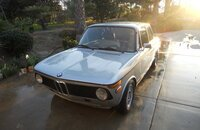 1975 BMW 2002 for sale 101429263