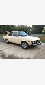 1975 BMW 3.0 for sale 100995091