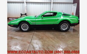 1975 Bricklin SV-1 for sale 101326522