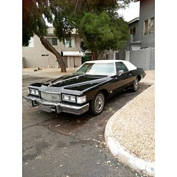 1975 Buick Riviera for sale 101283020