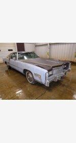 1975 Cadillac Eldorado for sale 101193961
