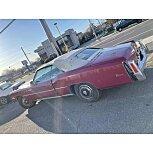 1975 Cadillac Eldorado for sale 101586667