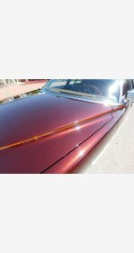 1975 Cadillac Fleetwood for sale 101400067