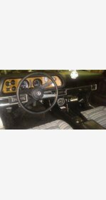 1975 Chevrolet Camaro for sale 101047943