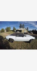1975 Chevrolet Camaro for sale 101092413