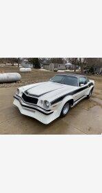 1975 Chevrolet Camaro for sale 101303026