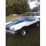 1975 Chevrolet Camaro for sale 101586125