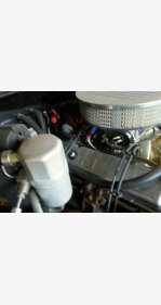 1975 Chevrolet Caprice for sale 100855249
