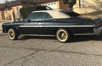 1975 Chevrolet Caprice Classic Coupe for sale 101087821