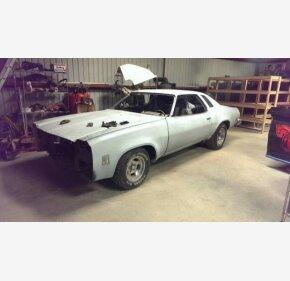 1975 Chevrolet Chevelle for sale 100866504