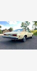1975 Chevrolet Chevelle for sale 101020763