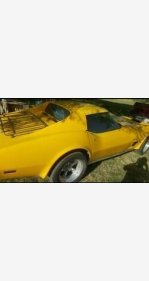 1975 Chevrolet Corvette for sale 100884024