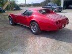 1975 Chevrolet Corvette for sale 100930298