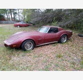 1975 Chevrolet Corvette for sale 101025979