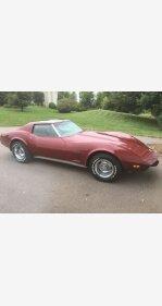 1975 Chevrolet Corvette for sale 101033362