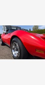 1975 Chevrolet Corvette for sale 101135160