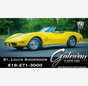 1975 Chevrolet Corvette for sale 101174261