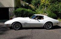 1975 Chevrolet Corvette Coupe for sale 101189072