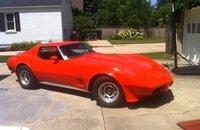 1975 Chevrolet Corvette Coupe for sale 101195442