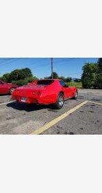 1975 Chevrolet Corvette for sale 101203288
