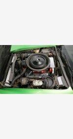 1975 Chevrolet Corvette for sale 101218331