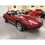 1975 Chevrolet Corvette for sale 101218573