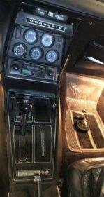 1975 Chevrolet Corvette for sale 101325105