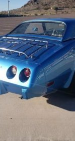 1975 Chevrolet Corvette for sale 101338751