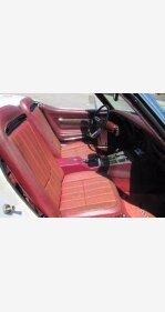1975 Chevrolet Corvette for sale 101364427