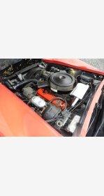 1975 Chevrolet Corvette for sale 101383826
