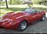 1975 Chevrolet Corvette Convertible for sale 101390672